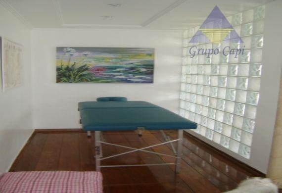 cobertura residencial para venda e locação, tatuapé, são paulo - co0029. - co0029