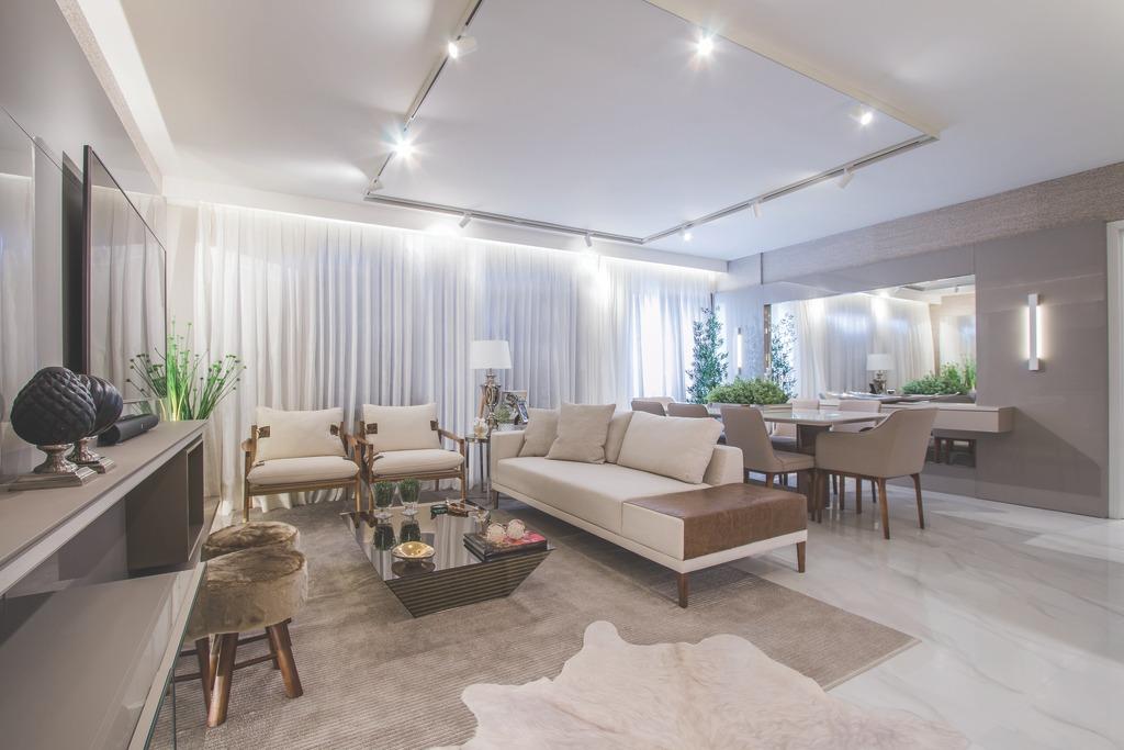 cobertura residencial para venda, petrópolis, porto alegre - co2225. - co2225-inc