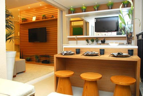 cobertura residencial para venda, vila andrade, são paulo - co2404. - co2404-inc