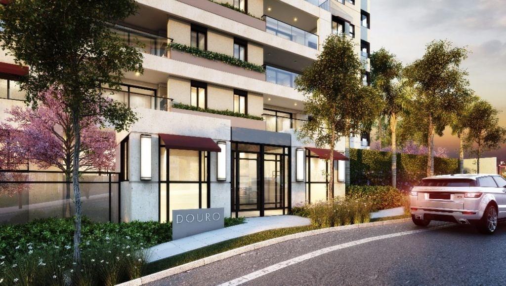 cobertura residencial para venda, vila monumento, são paulo - co2448. - co2448-inc