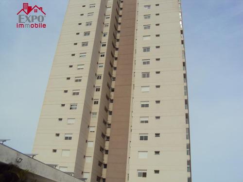 cobertura residencial à venda, alphaville campinas, campinas. - co0012