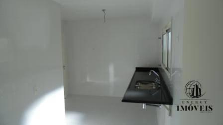 cobertura residencial à venda, alto de pinheiros, são paulo. - co0045