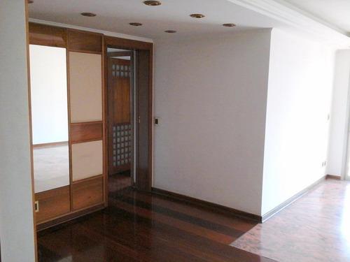 cobertura residencial à venda, alto de pinheiros, são paulo. - co0202