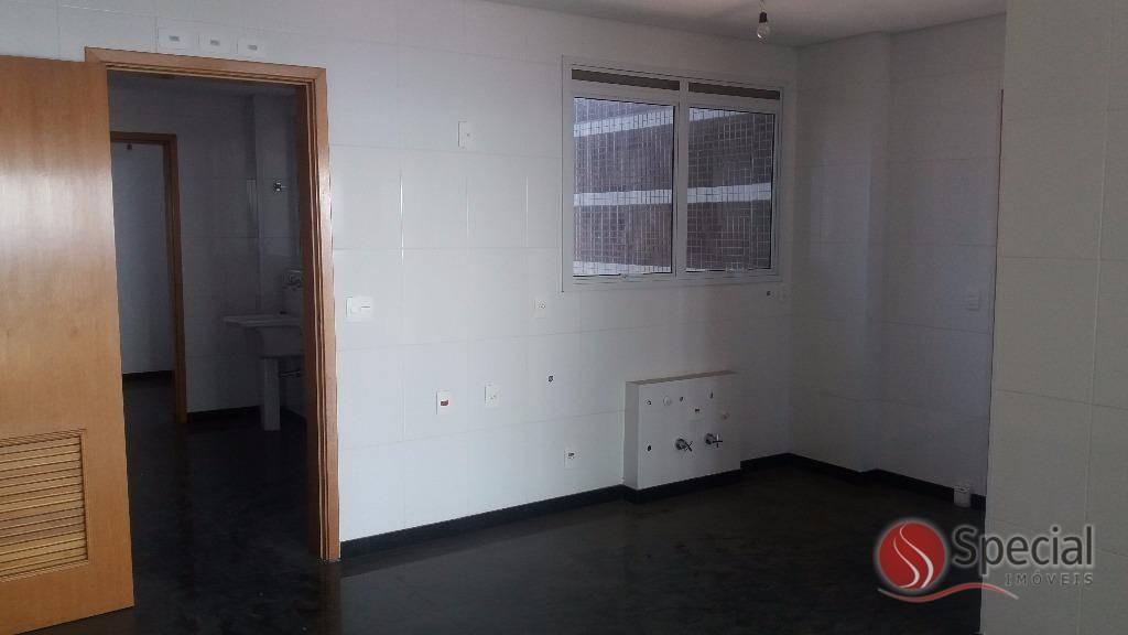 cobertura residencial à venda, anália franco, são paulo - co0317. - co0317