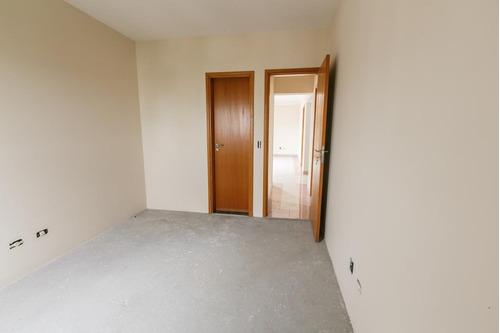 cobertura residencial à venda, aparecida, santos - co0024. - co0024