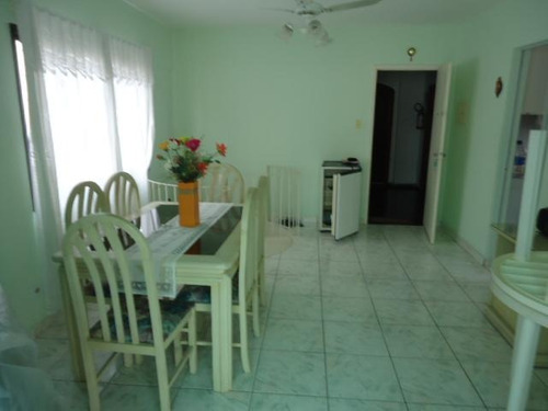 cobertura residencial à venda, astúrias, guarujá. - co0049