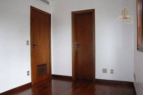 cobertura residencial à venda, auxiliadora, porto alegre - co0176. - co0176