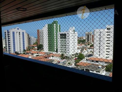 cobertura residencial à venda, bairro inválido, cidade inexistente. - co0040