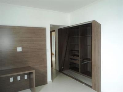 cobertura residencial à venda, balneário paqueta, praia grande - co0001. - co0001