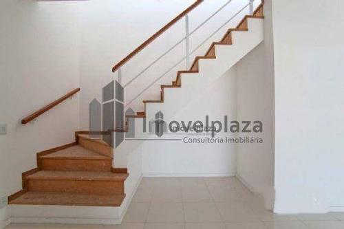 cobertura residencial à venda, barra da tijuca, rio de janeiro - co0010. - co0010