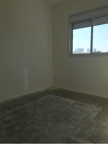cobertura residencial à venda, barra funda, são paulo - . - co0048