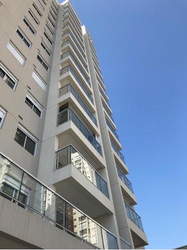 cobertura residencial à venda, barra funda, são paulo - . - co0049