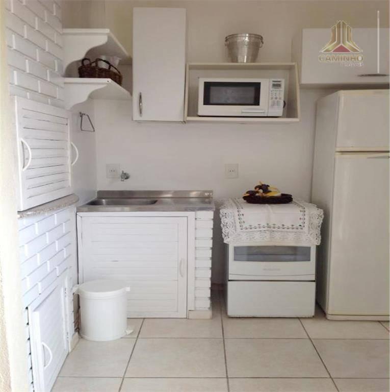 cobertura residencial à venda, bela vista, porto alegre. - co0260