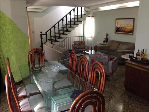 cobertura residencial à venda, boqueirão, praia grande. - codigo: co0268 - co0268