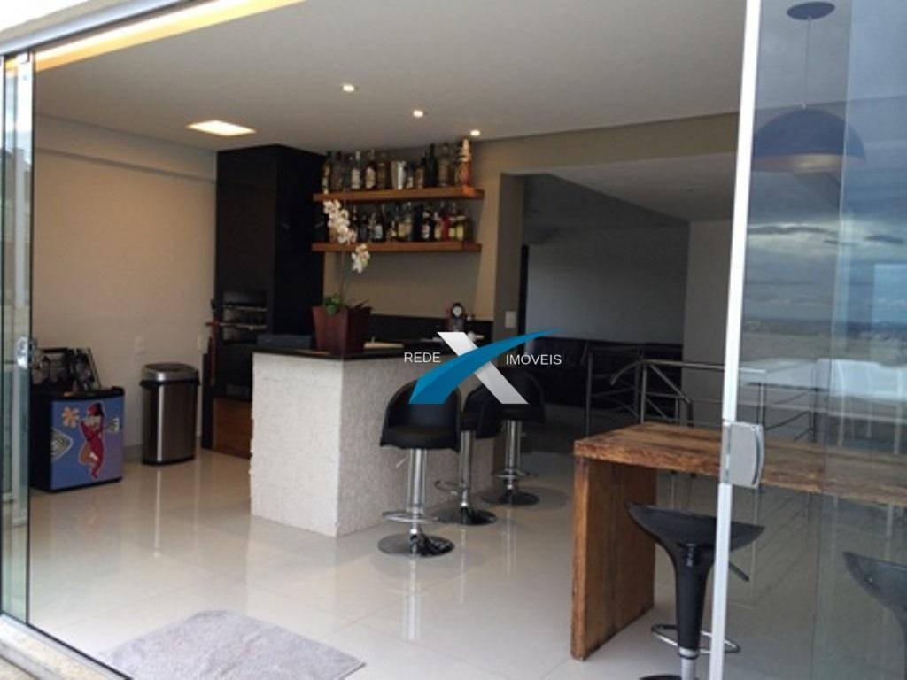 cobertura residencial à venda, buritis, belo horizonte - . - co0238