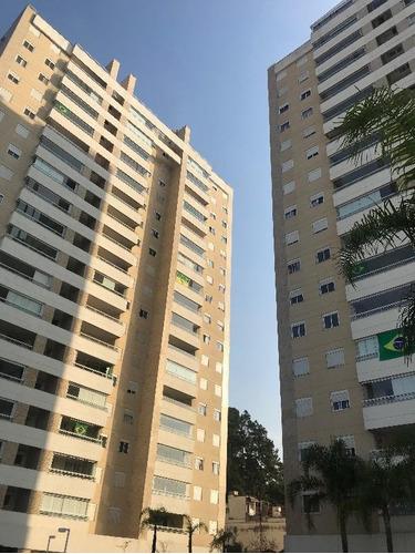 cobertura residencial à venda, cambuci, são paulo - . - co0046