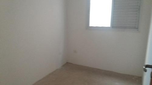 cobertura residencial à venda, campestre, santo andré - co0629. - co0629