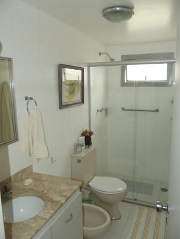 cobertura  residencial à venda, campo belo, são paulo. - co0071