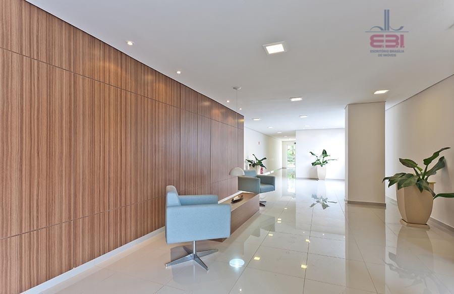cobertura residencial à venda, casa verde, são paulo - co0079. - co0079