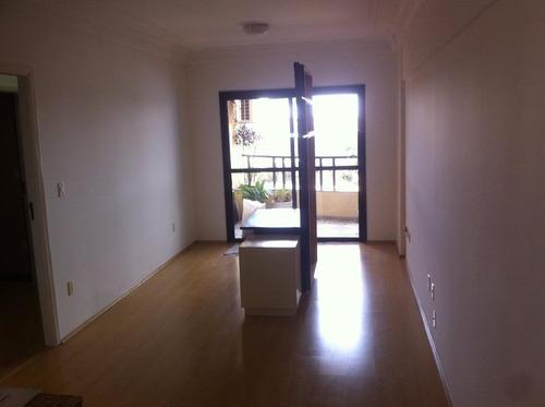 cobertura residencial à venda, centro, nova odessa. - codigo: co0003 - co0003