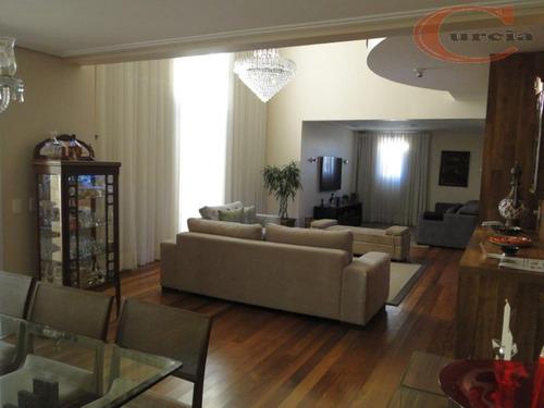 cobertura residencial à venda, ch klabim, são paulo. - co0117
