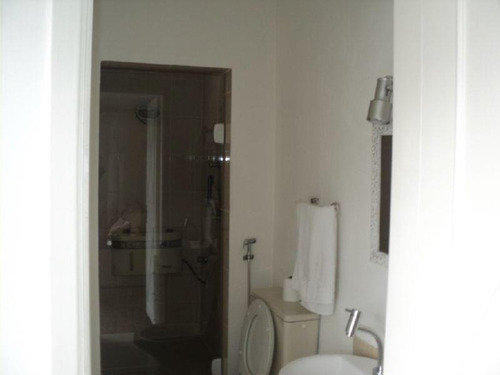 cobertura  residencial à venda, chácara inglesa, são paulo. - codigo: co0108 - co0108