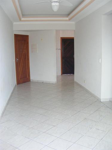 cobertura residencial à venda, cidade ocian, praia grande. - codigo: co0151 - co0151