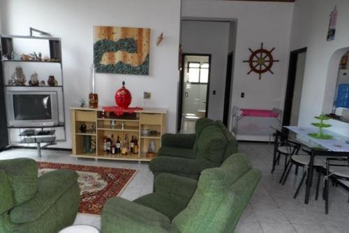cobertura  residencial à venda. - co0022