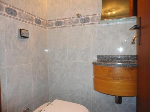 cobertura residencial à venda, cursino, são paulo - co0028. - co0028