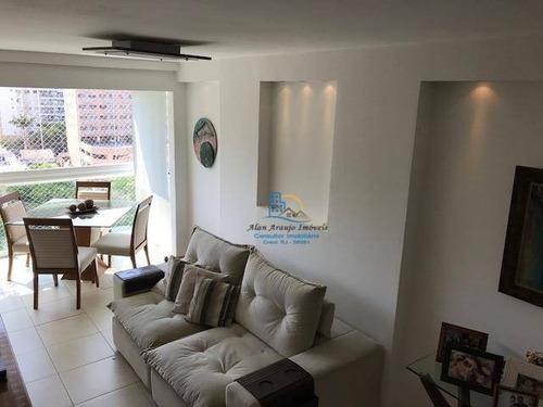 cobertura residencial à venda, freguesia (jacarepaguá), rio de janeiro. - co0009