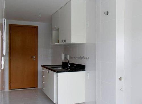 cobertura residencial à venda, freguesia (jacarepaguá), rio de janeiro. - co0068