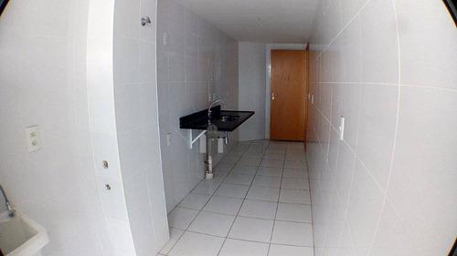 cobertura residencial à venda, freguesia (jacarepaguá), rio de janeiro. - co0074