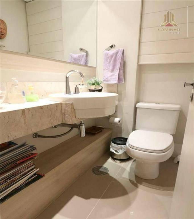 cobertura residencial à venda, higienópolis, porto alegre. - co0278