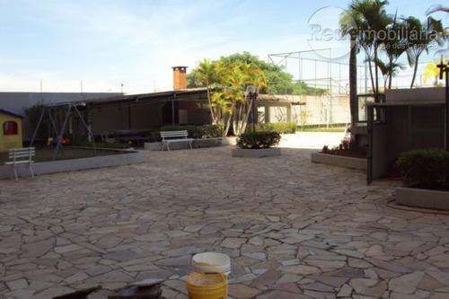 cobertura residencial à venda, jardim alvorada, são josé dos campos - co0063. - co0063