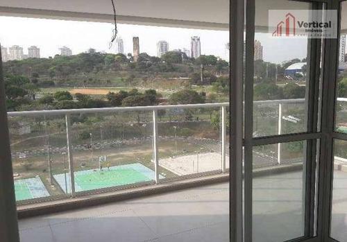 cobertura residencial à venda, jardim anália franco, são paulo - co0190. - co0190