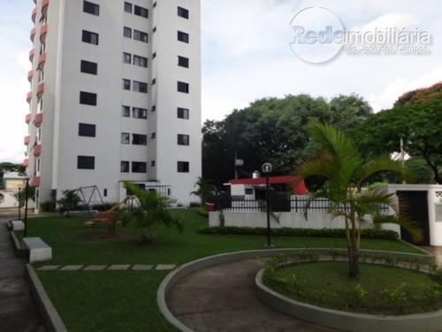 cobertura residencial à venda, jardim augusta, são josé dos campos - co0068. - co0068