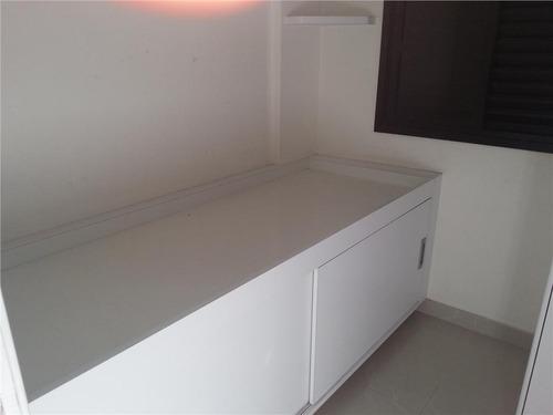 cobertura residencial à venda, jardim da saúde, são paulo - co0053. - co0053