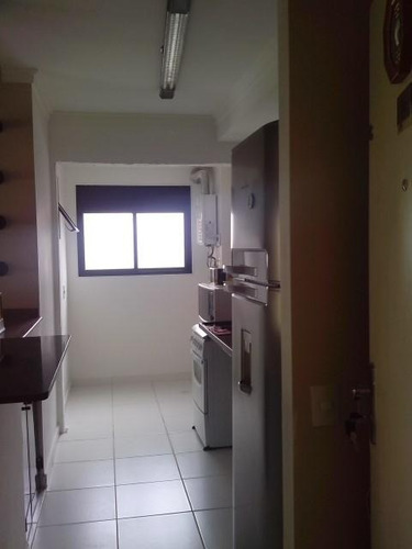 cobertura residencial à venda, jardim marajoara, são paulo - co0006. - co0006