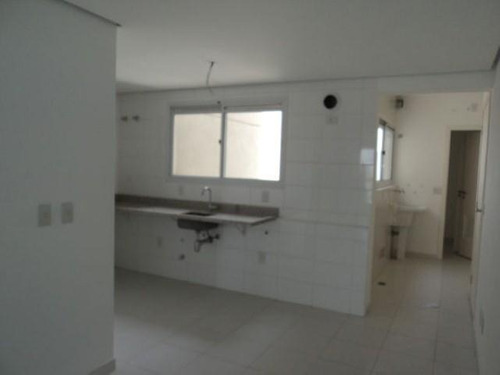 cobertura residencial à venda, jardim marajoara, são paulo - co0012. - co0012