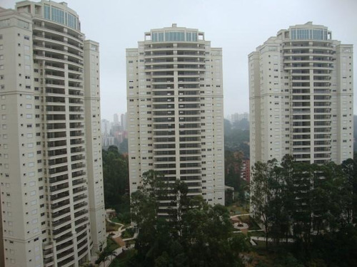 cobertura residencial à venda, jardim marajoara, são paulo - co0023. - co0023