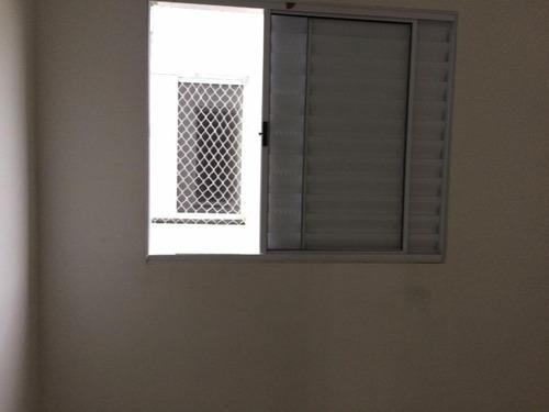 cobertura residencial à venda, jardim santo antônio, santo andré. - co0577