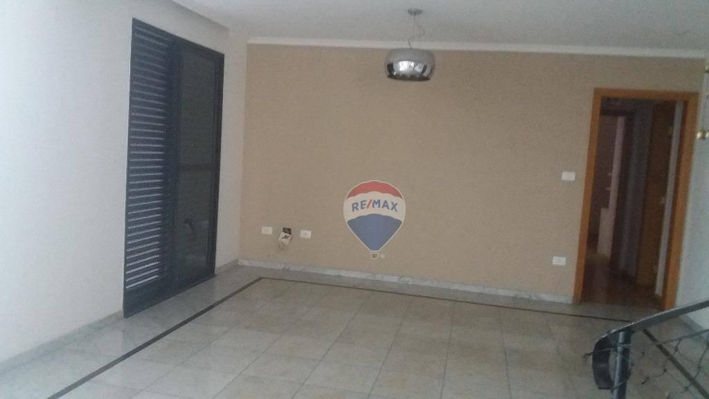 cobertura residencial à venda, matisse, mogi das cruzes - co0001. - co0001