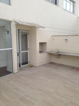 cobertura residencial à venda, moema, são paulo - co0365. - co0365