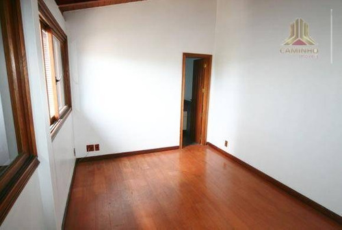 cobertura residencial à venda, mont serrat, porto alegre. - co0319