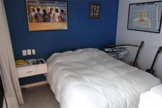 cobertura residencial à venda, mont serrat, porto alegre - co0351. - co0351