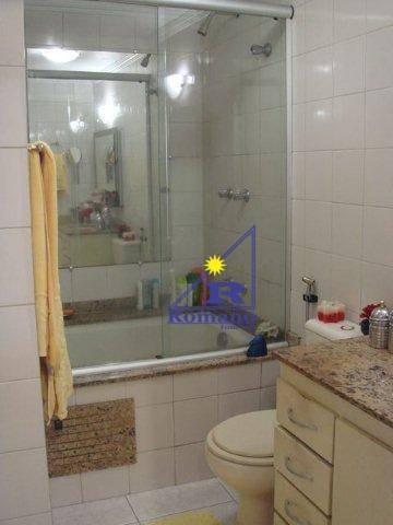cobertura residencial à venda, moóca, são paulo. - co0003