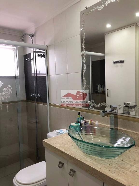 cobertura residencial à venda, mooca, são paulo. - co0017