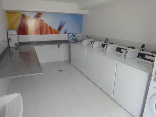 cobertura residencial à venda, mooca, são paulo. - co0051