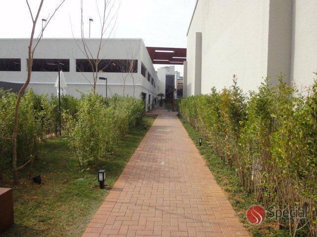 cobertura residencial à venda, mooca, são paulo - co0265. - co0265