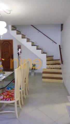 cobertura  residencial à venda, mooca, são paulo. - codigo: co0046 - co0046
